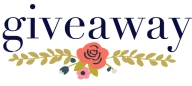 giveaway-flower